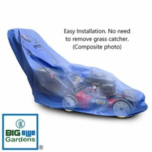 Big-Blue-Gardens-Premium-Waterproof-Lawn-Mower-Cover