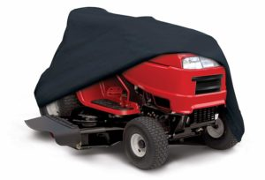 Classic-Accessories-Lawn-Tractor-Cover