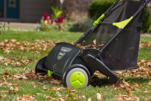 Earthwise-LSW70021 21-inches-Yard-Sweeper