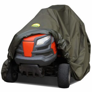 Family-Accessories-Waterproof-Riding-Lawn-Mower-Cover