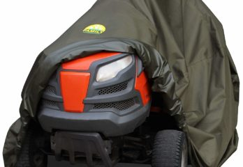 Top 5 Best Lawn Mower Covers