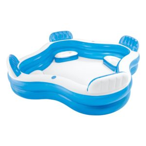 Intex-Swim-Center-Family-Lounge-Inflatable-Pool