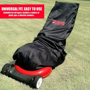 ToughCover-Premium-Waterproof-Lawn-Mower-Cover