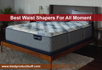 Top 5 Best Serta Perfect Sleepers 2020 Review