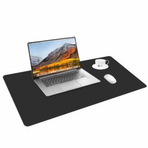 Cehomi-PU-Leather-Desk-Pad