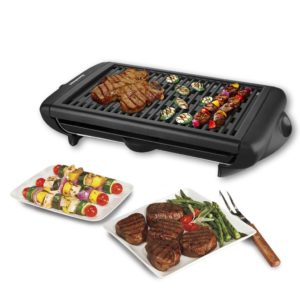 Top 5 Best Indoor Kitchen Grill 2020 Review