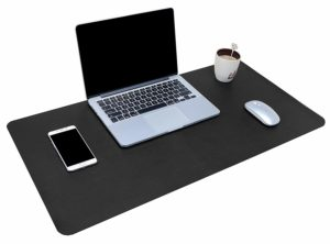 Multifunctional-Office-Desk-Pad