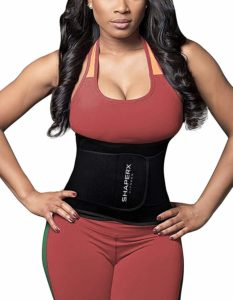 SHAPERX-Waist-Trainer-Belt
