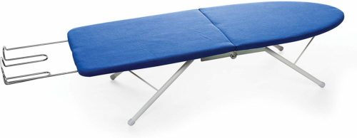 Best ironing board for traveling and compact space