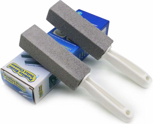 #1. Pumice-Cleaning-Stone, Best ring remover for hard-to-reach corners and edges
