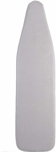 Best affordable tabletop ironing board cover