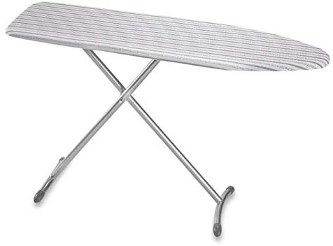 Best ironing board for small and large spaces