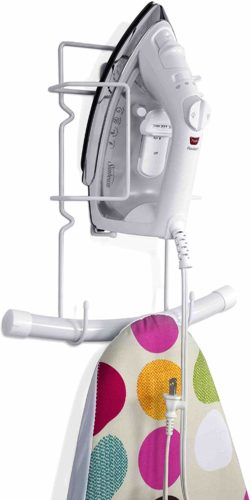 Best ironing board for style