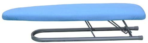 Best space-saving ironing board for great features