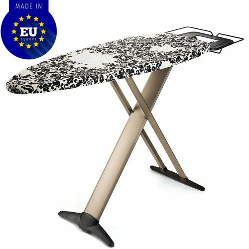 Best durable space-saving ironing board