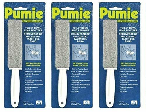#5. Us-Pumice-TBR-6 Toilet-Bowl-Ring-Remover, Best ring remover for the fastest results