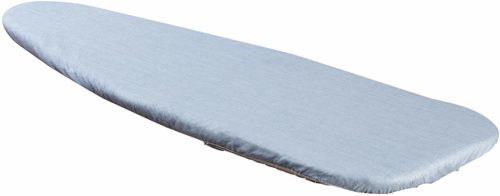 Best tabletop ironing board cover for medium-sized ironing boards