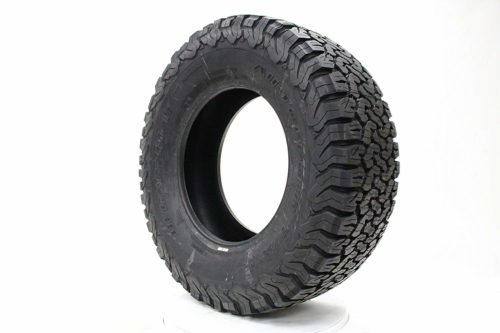 BFGOODRICH-All-Terrain