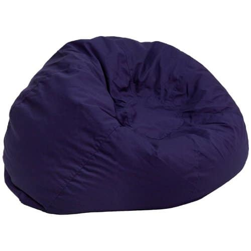 Flash-Furniture-Oversized-Solid-Navy-Blue-Bean-Bag-Chair
