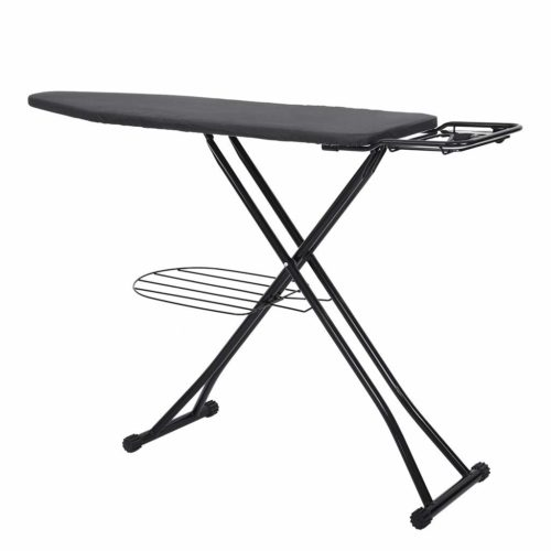 Hohaski-Household-Ironing-Board, Best satisfaction guaranteed extra-wide ironing board