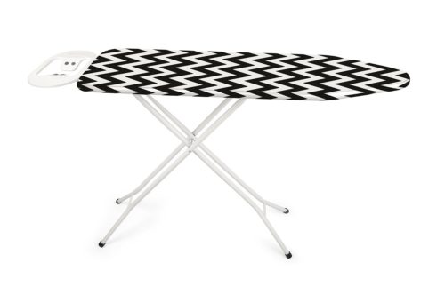 Best padded ironing board cover for old-fashioned and wall-mounted boards