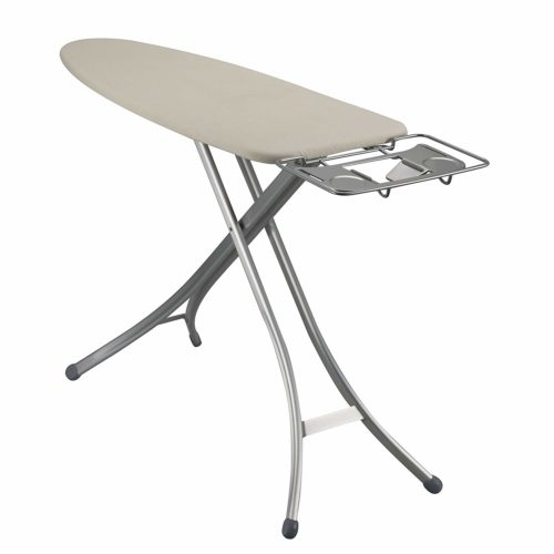 Household-Essentials-Mega-Top, Best extra-wide ironing board with the best design