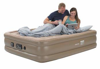 Top 10 Best Air Mattresses For Long Term Use