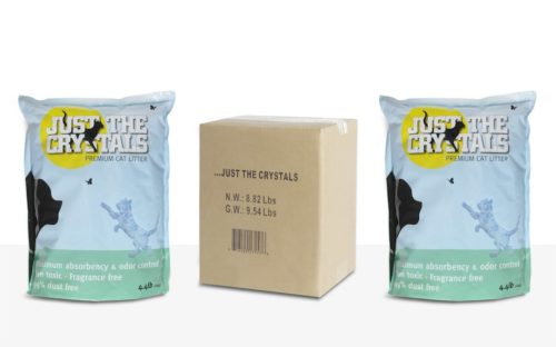 Just-the-Crystals-2-Pack