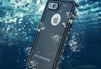 Top 10 Best Waterproof Phone Cases For iPhone 8 In 2020 Review
