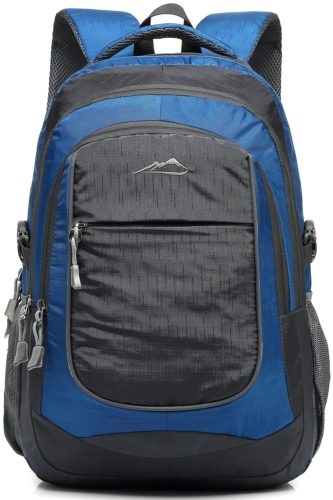 The best women's cute budget waterproof backpack for travel