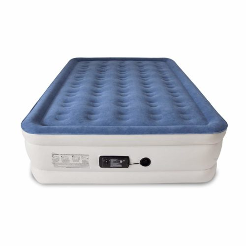 The best comfortable air mattress for long term use