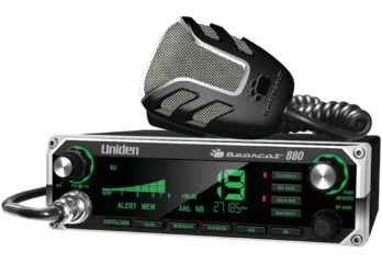 Top 5 Best Jeep CB Radio Review in 2020