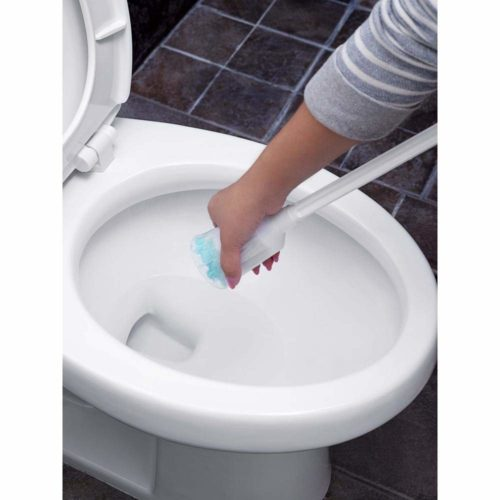 Fuller-Brush-Toilet-Bowl-Swab, Best for top-performance and durability