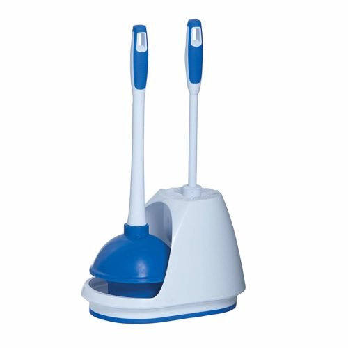 Mr. Clean-440436, Best for the best grip