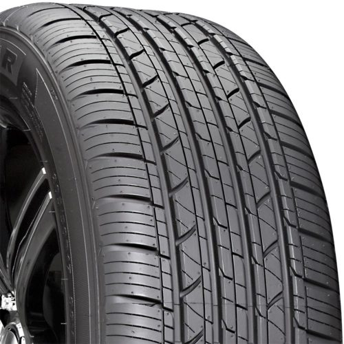 Best all-season tire for snow for budget
