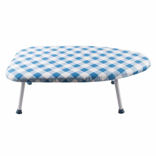 Best mini ironing board for travel