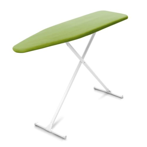 Best ironing board for complimenting any house decor