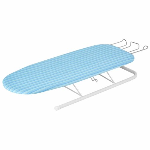 Best compact ironing board for the smallest space in your house