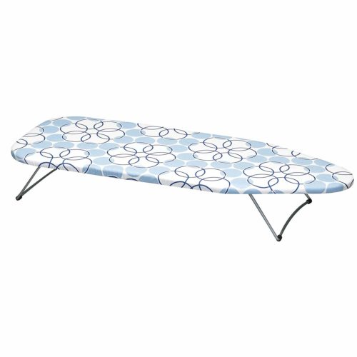 Best portable ironing board for small spaces