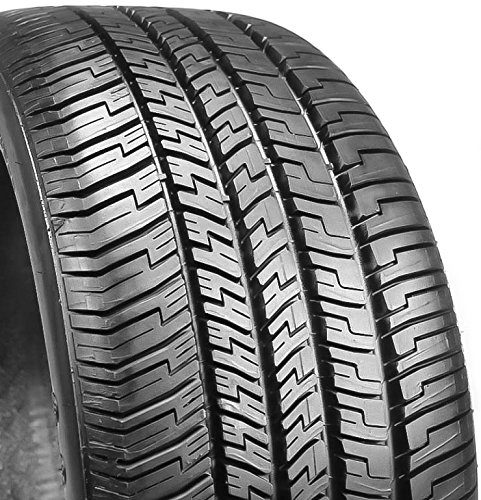Best all-season tire for snow for outstanding cornering