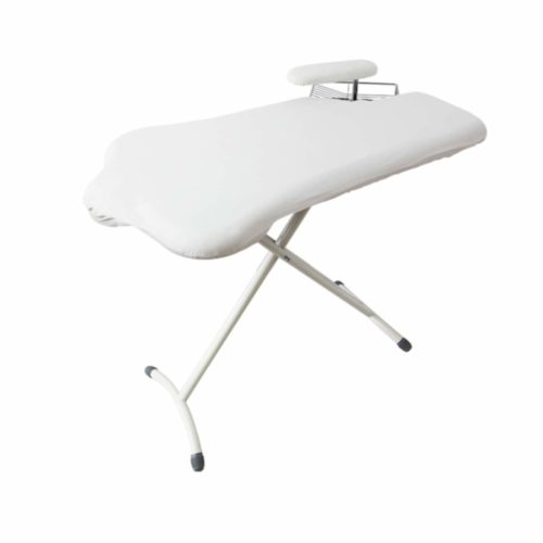 Best folding ironing board for multi-functioning