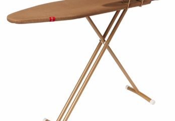 Top 10 Best Sleeve Ironing Boards