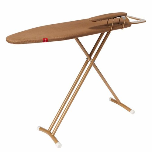 Ironing-Board-Water-Ironing-Board-Ironing, Best sleeve ironing board for right and left-handed users
