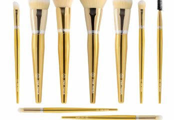 Top 10 Best Makeup Brushes For Definition 2020 Review