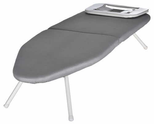 Best folding ironing board for small spaces