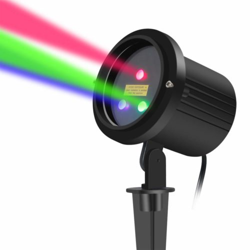 Best Smithsonian Planetarium Projector for style