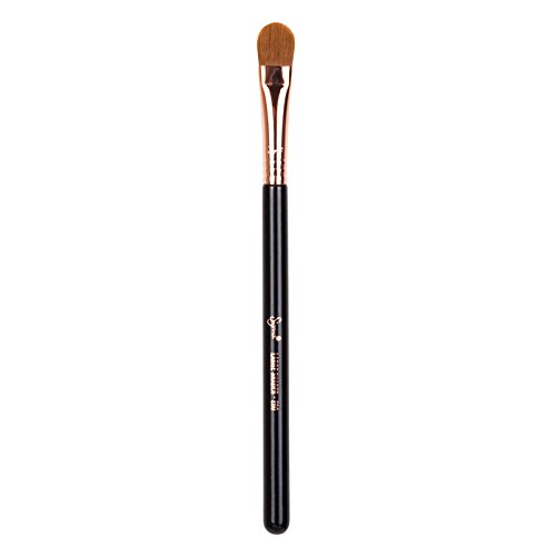 Best makeup brush for foundation