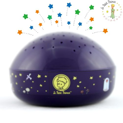 """Touch-Active-Easy-Clean"""", Best star light projector for user-friendliness"""