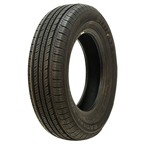 Best all-season tire for snow for a proper fit on vehicles