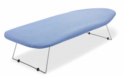 Best mini ironing board for convenience